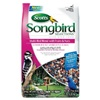 Scotts Song Bird 1022987 12 LB Multi-Bird Blend