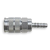 Dyna-Con DW462A Plug, Coupler