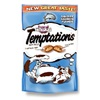Mars Petcare Us Inc 72304 3 OZ Temptations Salmon Snack, Pack of 12