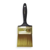 Wooster P3973-3 Paint Brush, 3in., 3-3/16in.