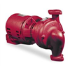 Bell & Gossett 613S Pump, Booster, 3/4 HP
