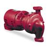 Bell & Gossett 613S Hot Water Circulator Pump, 3/4 HP