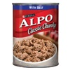 American Distribution & Mfg Co 12542 Alpo13.2OZ Turkey Food