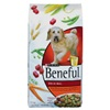 American Distribution & Mfg Co 13477 Beneful31.1LB Beef Food