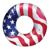 "Poolmaster Inc 81265 36"" Flag WTR Tube"