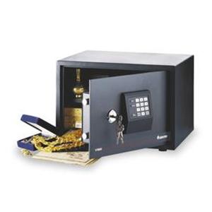 Sentry Safe V560