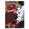 Koolaburn 0836 Pad, Burn Dressing, 8 In. x 3 ft.