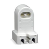Leviton 465 Lamp Holder, 660 W Lamp