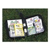 Coretex CSPK010550 Skin Protection Kit