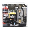 Bernzomatic OX2550KC FB GRNG Cutting/Welding/Brazing Kit, with Oxygen