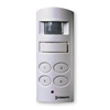 Intermatic SP230B Alarm, Motion Sensor, 30ft Range