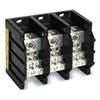 Cutler-Hammer TBA100 Modular Terminal Blocks, Block