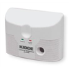 Kidde 900-0107 Carbon Monoxide Alarm, Electrochemical