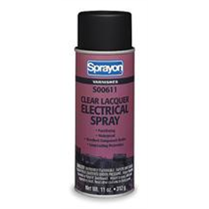 Sprayon S00611
