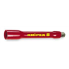 Knipex KN9835-5 3/8 In Extension Bar