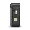 Square D 6610L2 Carrying Case, Black