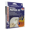 Marshalltown 964F Patch Kit, Drywall