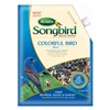 Scotts Song Bird 1025108 8LB Color Bird Blend