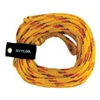 Stearns Inc 2000004142 Multi Person Tow Rope