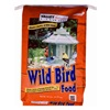 Red River Commodities, Inc. 00434-T 40LB Wild Bird Food