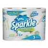 Georgia Pacific 01330 3PK Sparkle Paper Towel, Pack of 10