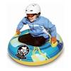 "Aqua Leisure Ind Inc AW-4149 37"" Racer Snow Tube"