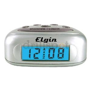 Geneva Clock Company 3425E