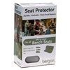 Bergan Llc 88098 Large Gray Bench Protector