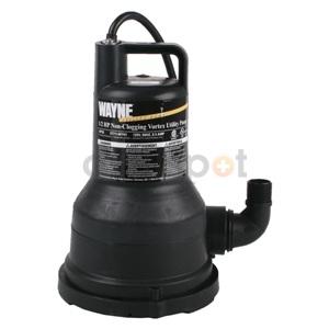 Wayne Water Systems VIP50