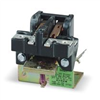 General Electric 3ARR8E4 Relay, Magnetic, 24 V