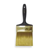 Wooster P3974-4 Paint Brush, 4in., 12-3/8in.