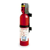 Kidde AUTO5X Fire Extinguisher, Dry, BC, 5B:C