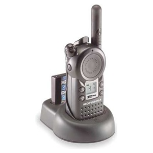 Motorola CU1410BKV4AA