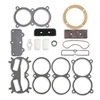 Speedaire 1R396 Gasket Part Kit