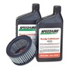 Speedaire 1WF46 Rv15 Maintenance Kit