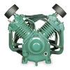 Speedaire 1WD22 Pump, Air Compressor