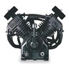 Speedaire 4B248 Pump, Compressor, 15 HP