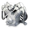 Speedaire 3Z411 Pump, Compressor