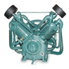 Champion 3Z183 Pump, Compressor