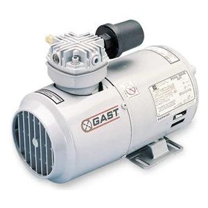 Gast 1HAB-44-M100X
