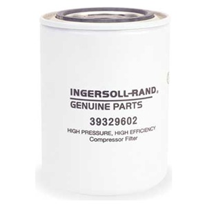 Ingersoll-Rand 39329602