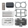 Speedaire 4B251 Head Assembly Kit