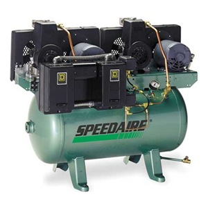 Speedaire 3JR81