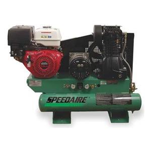 Speedaire 4NB87