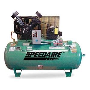 Speedaire 1WD72