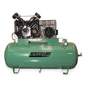 Speedaire 1WD82