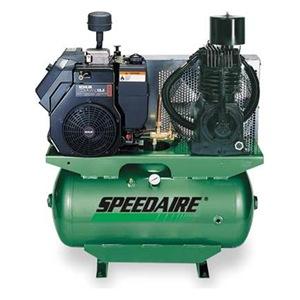 Speedaire 5F564