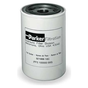 Parker 926543