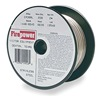 Firepower 1440G0245 Mig Welding Wire