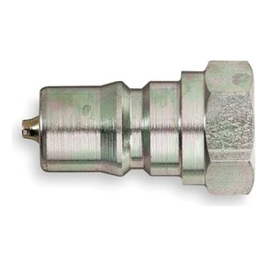 Eaton FD45-1002-0404